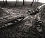 Salt Water Tears: Lives Left Behind in Satkhira, Bangladesh.       Munem Wasif©Prix Pictet Ltd