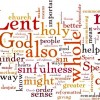 Lent Easter Quotes