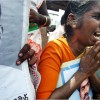 Sri Lanka: Reconciliation After War