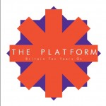 The Platform Editorial Team